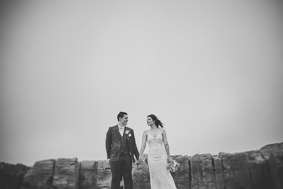 Elopement Wedding Ireland Doolin079
