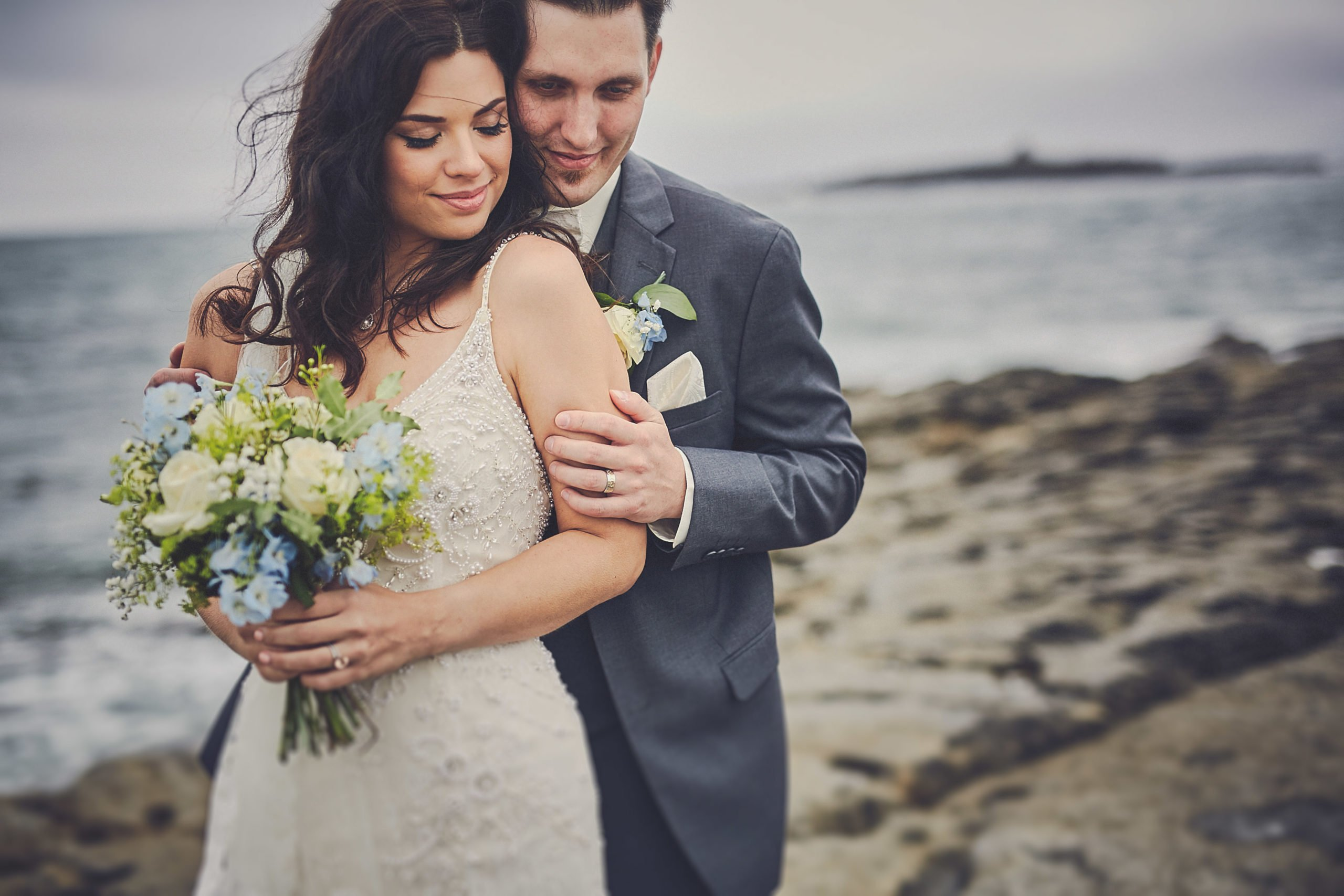 Elopement Wedding Ireland | Destination Wedding Ireland 10