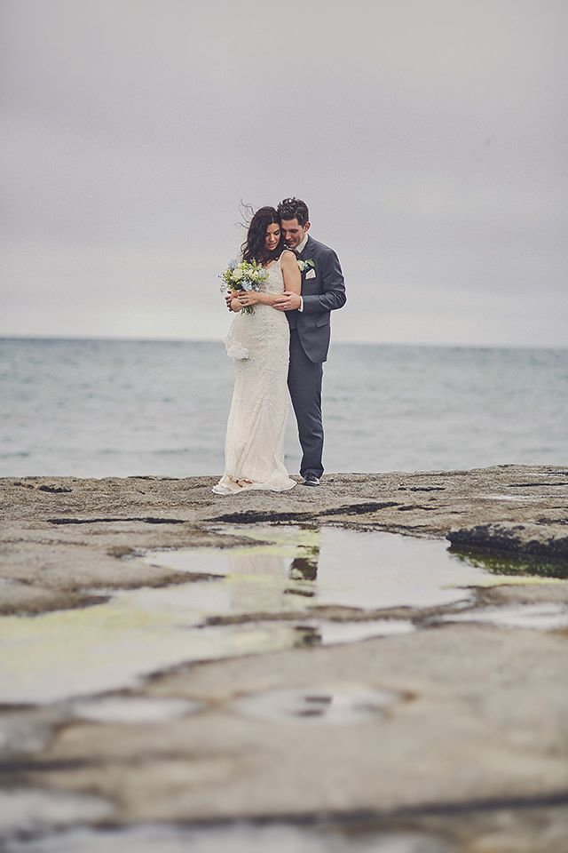 Elopement Wedding Ireland Doolin083
