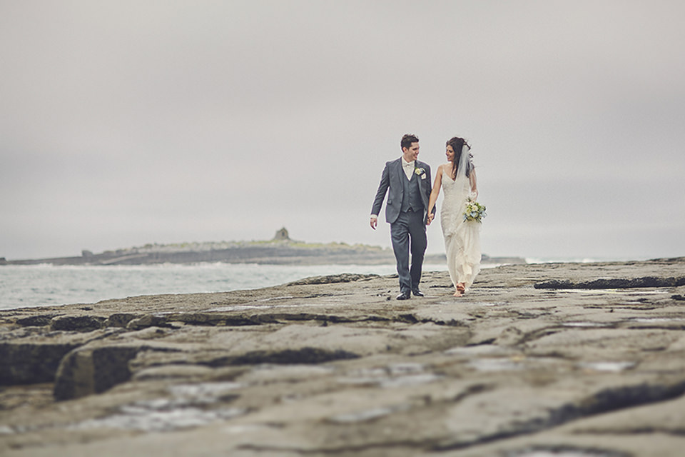 Elopement Wedding Ireland Doolin085