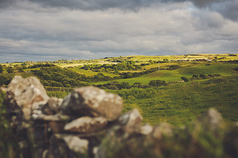 Elopement Wedding Ireland Doolin097