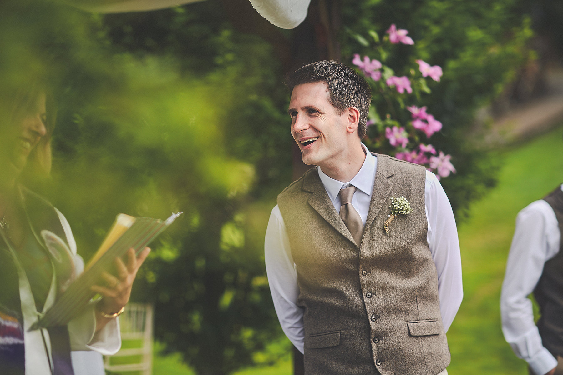 Frenhill house hotel wedding028
