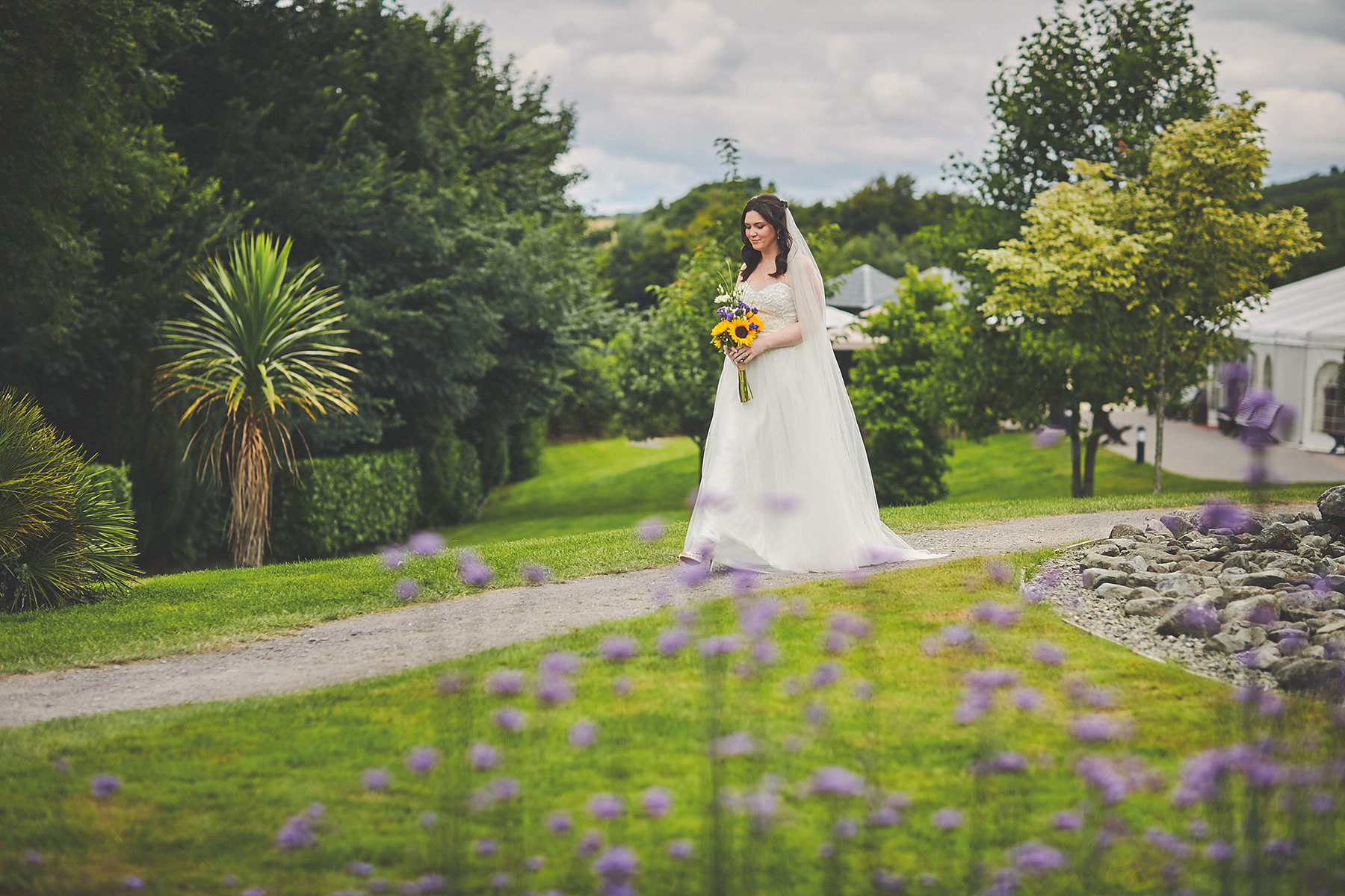 Frenhill house hotel wedding034