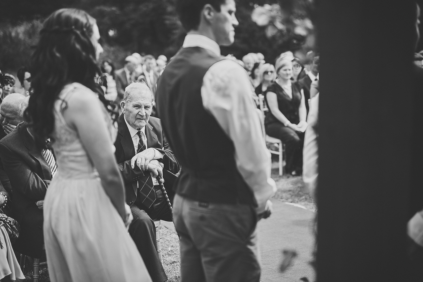 Frenhill house hotel wedding047
