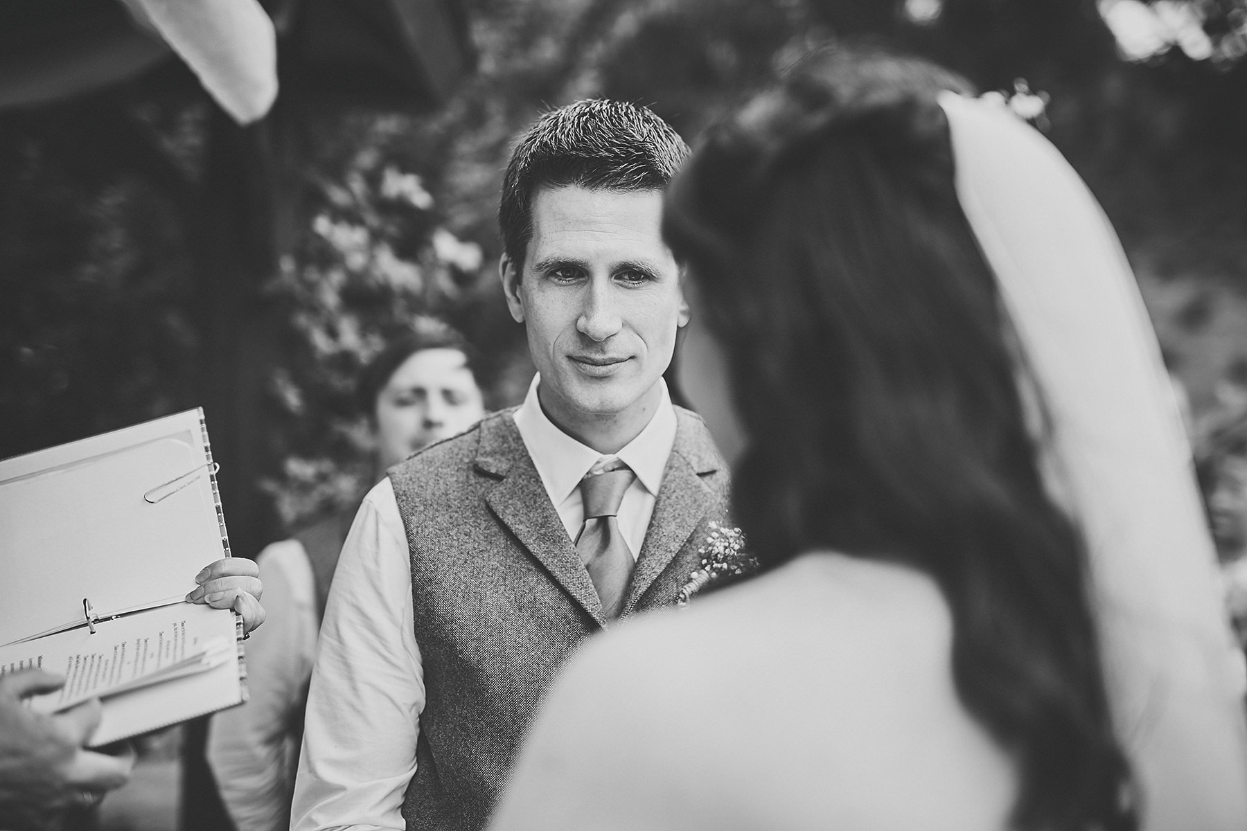 Frenhill house hotel wedding058