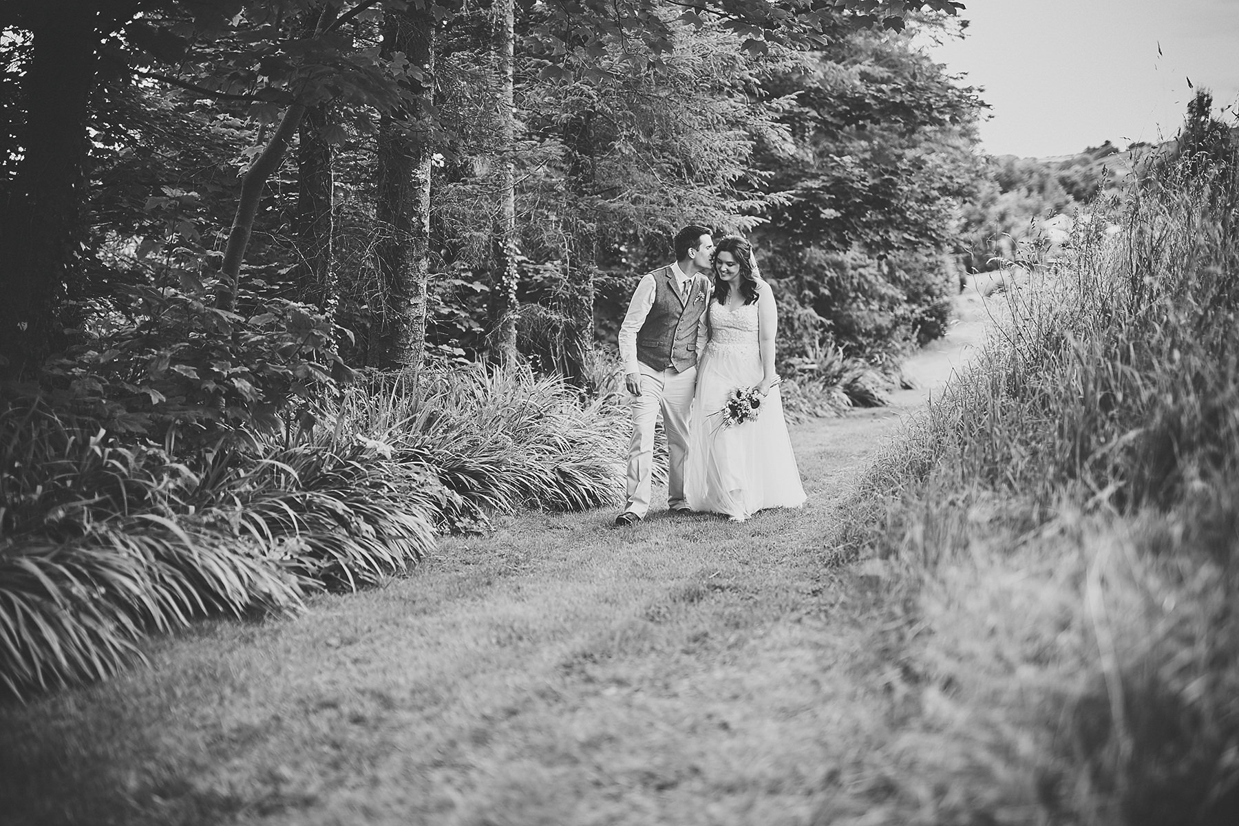 Frenhill house hotel wedding083