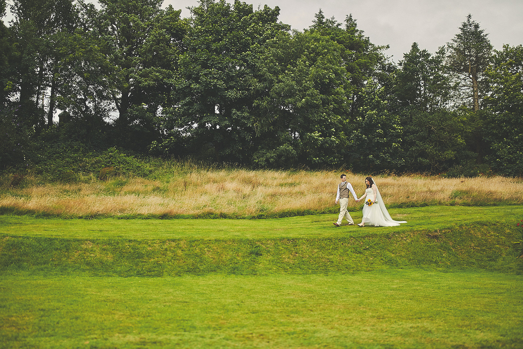 Frenhill house hotel wedding086