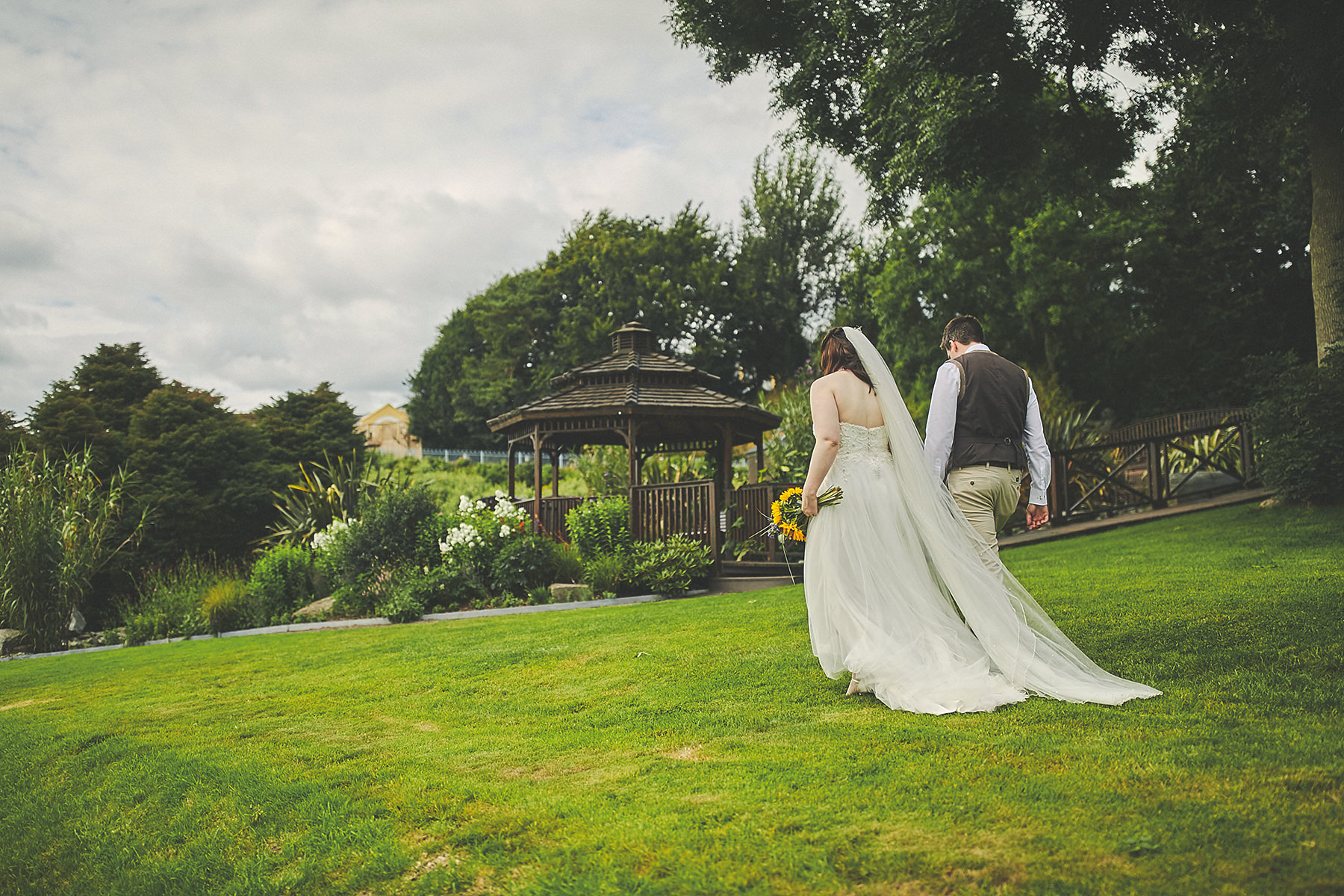 Frenhill house hotel wedding087