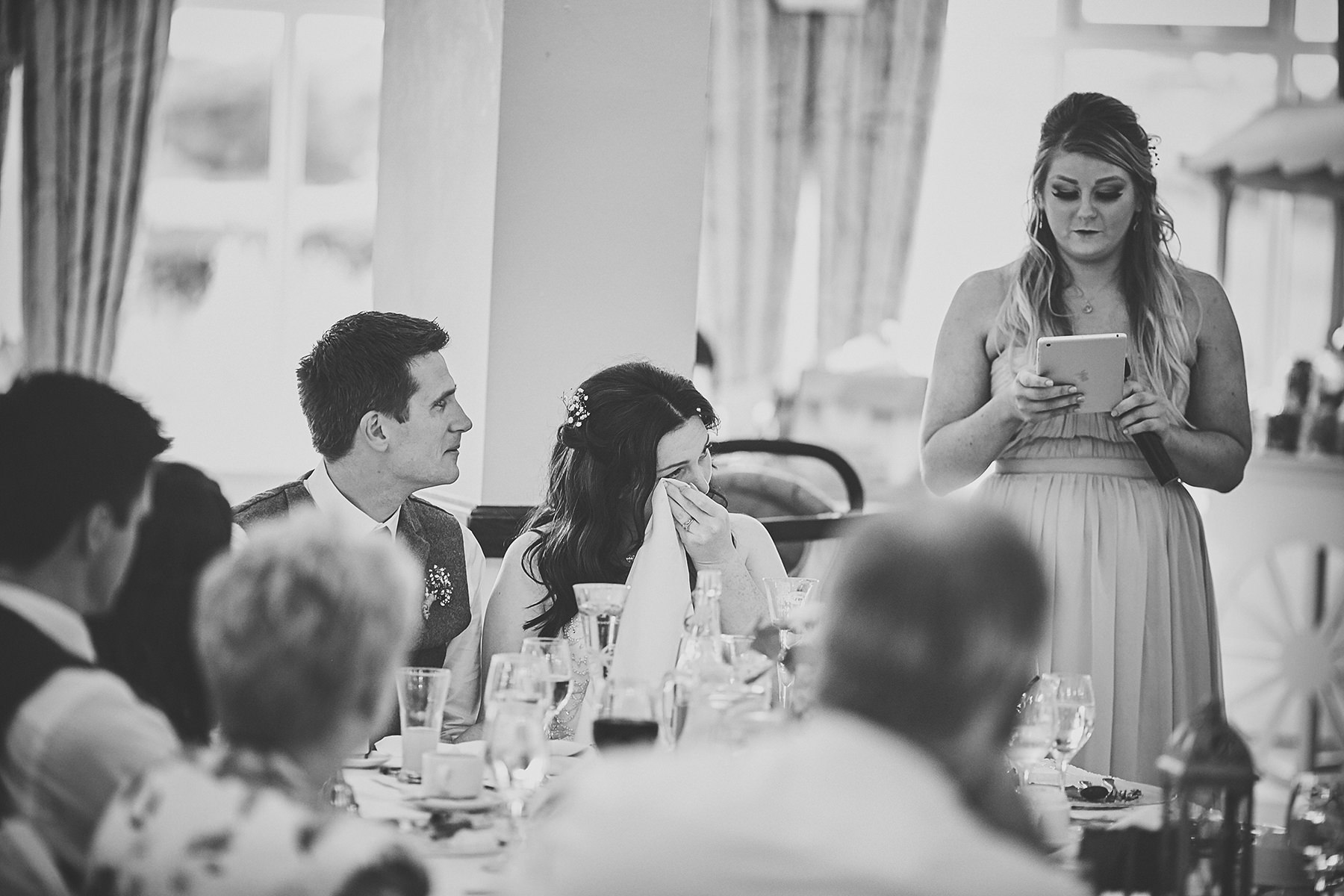 Frenhill house hotel wedding114
