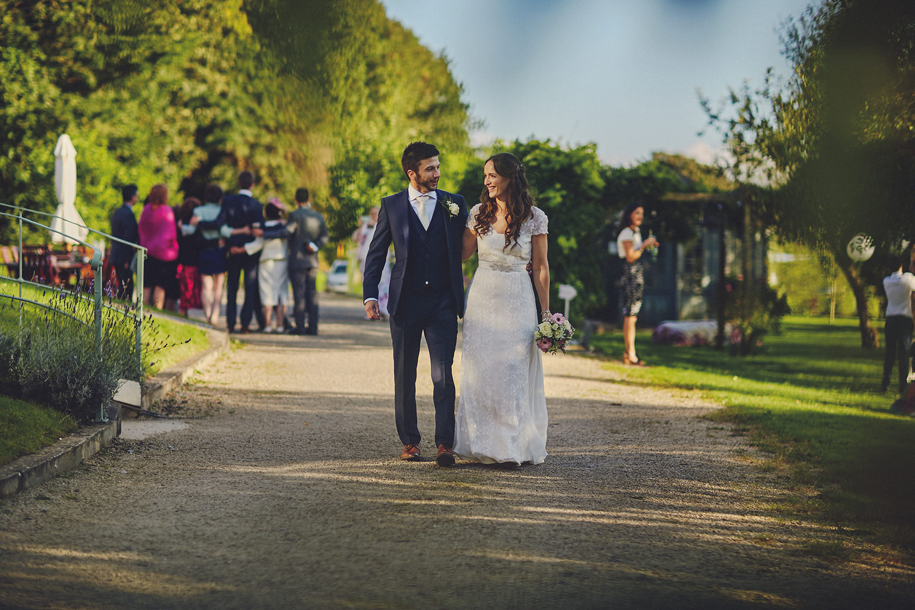 Millhouse Slane Wedding | E&R 13
