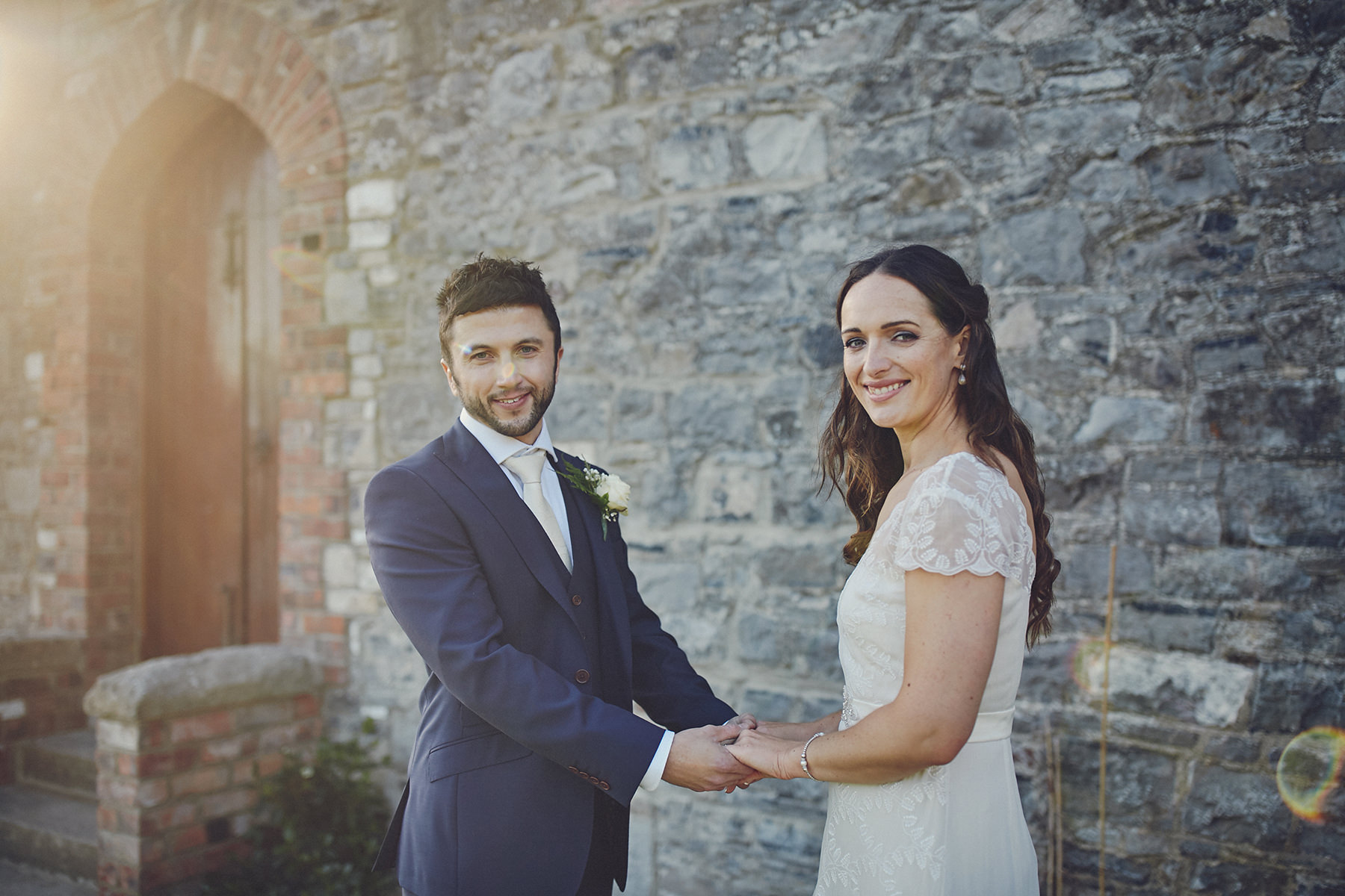 Millhouse Slane Wedding | E&R 15