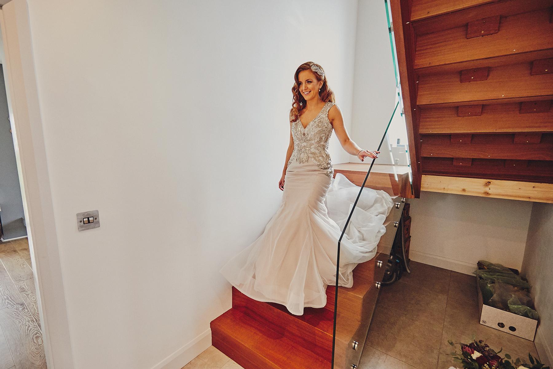 Maryborough Hotel Wedding co.Cork | L&P 18