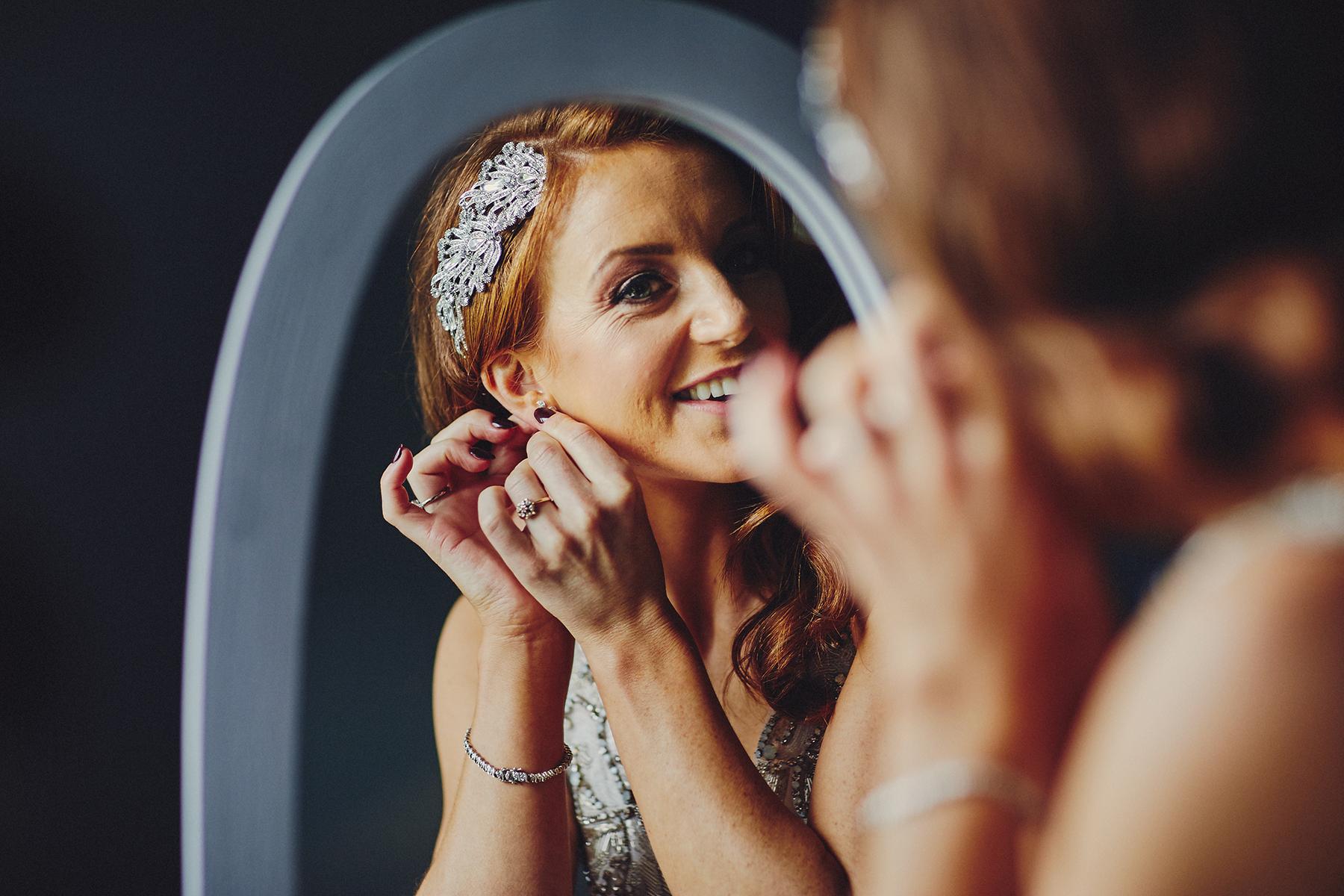 Maryborough Hotel Wedding co.Cork | L&P 20