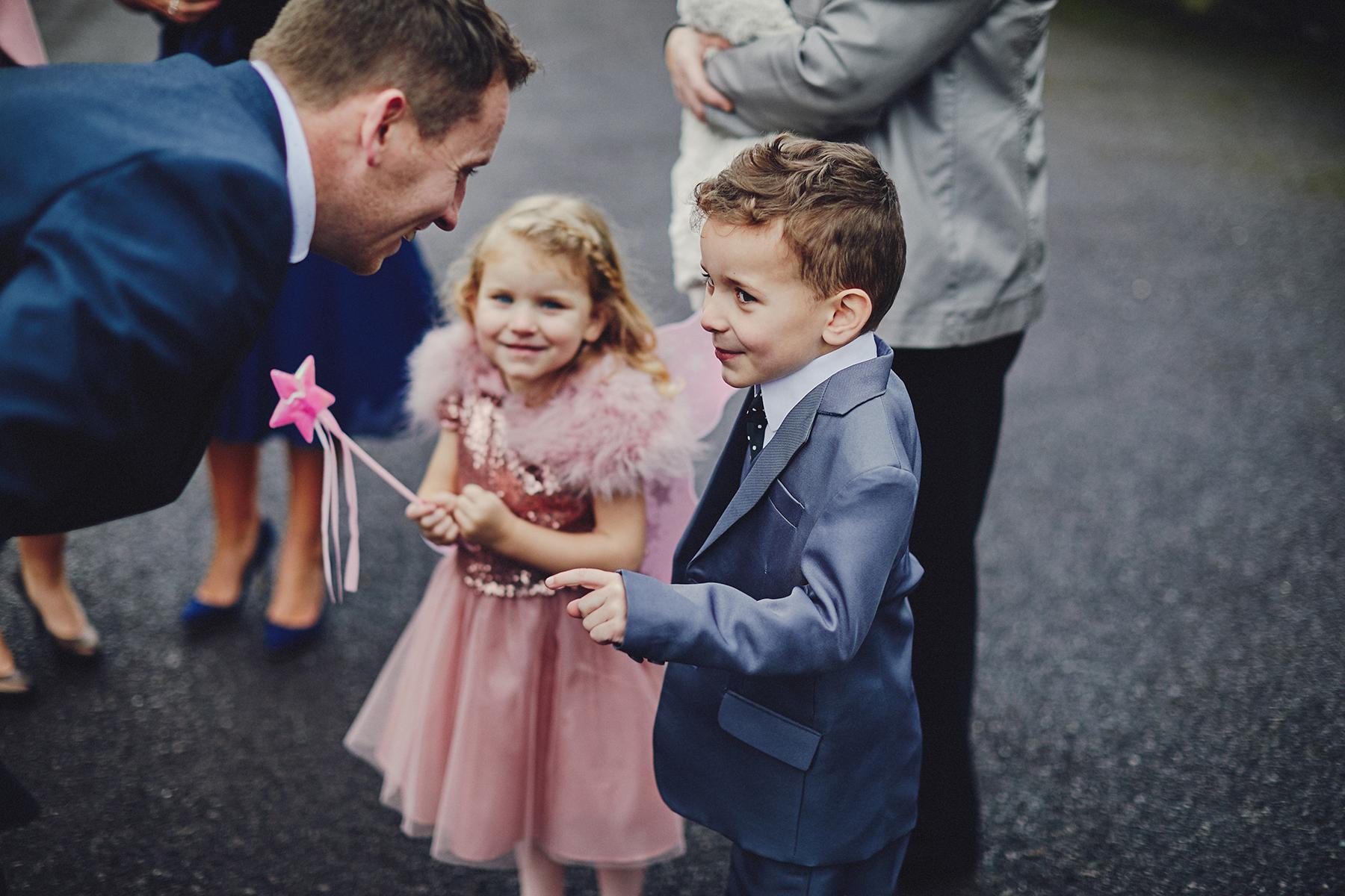 Maryborough Hotel Wedding co.Cork | L&P 26