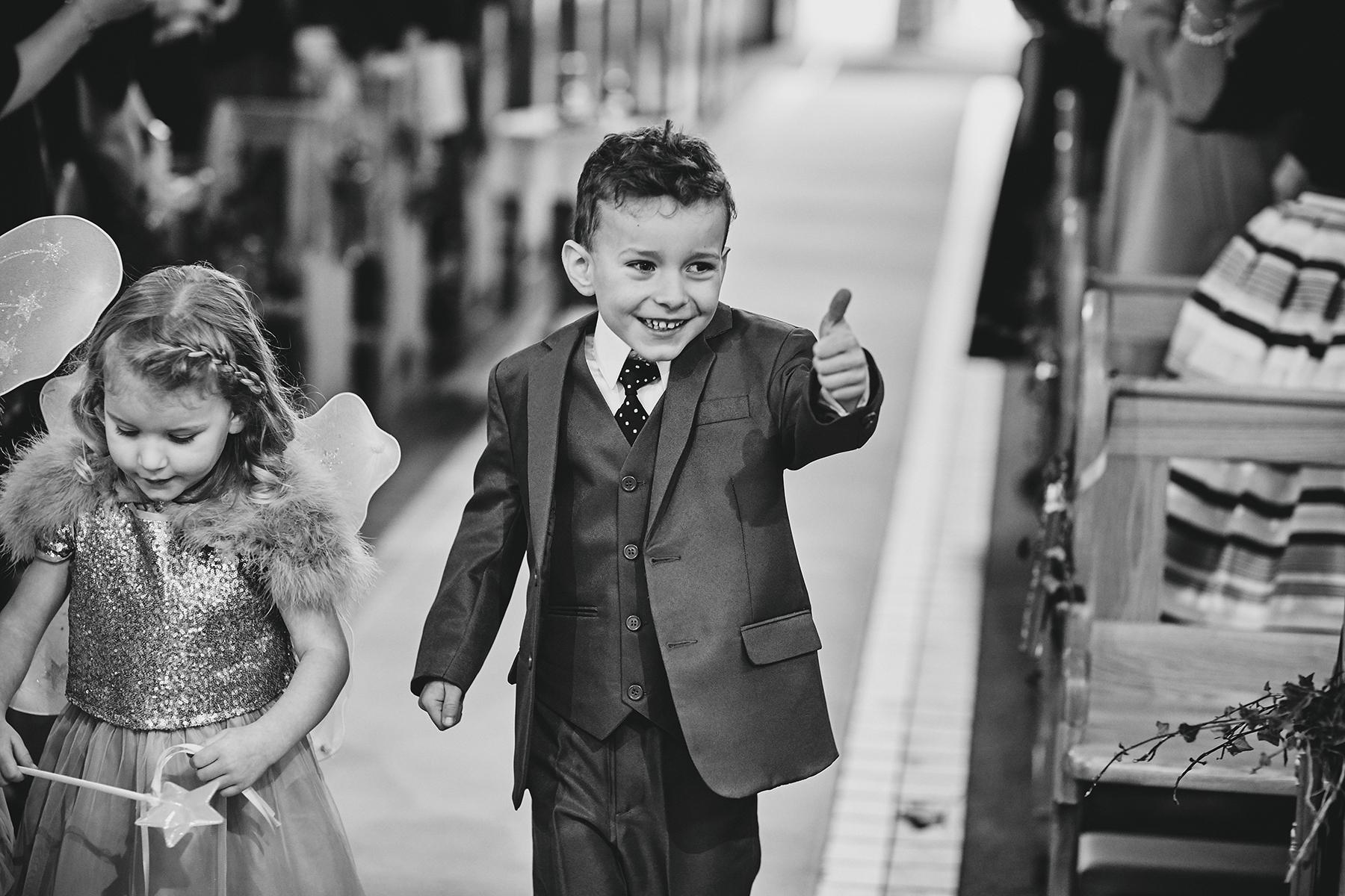 Maryborough Hotel Wedding co.Cork | L&P 29
