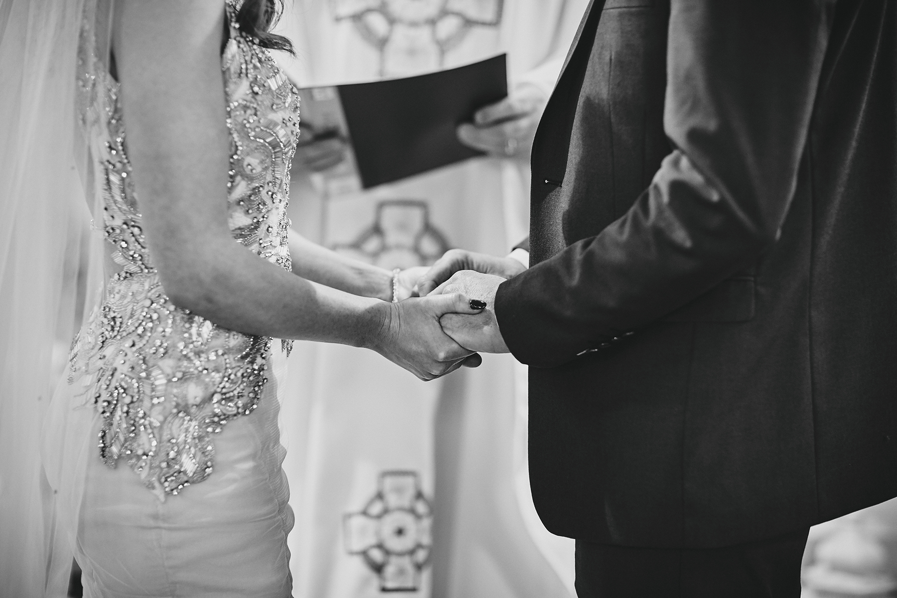Maryborough Hotel Wedding co.Cork | L&P 42
