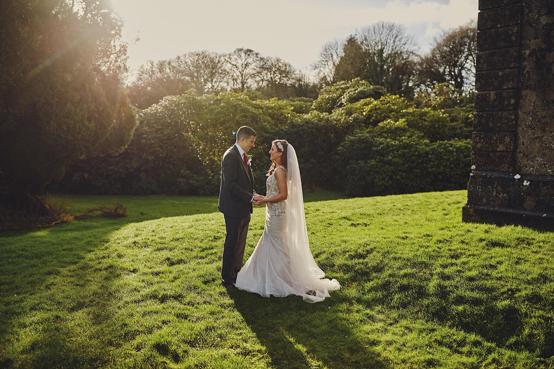 Maryborough Hotel Wedding co.Cork | L&P 62