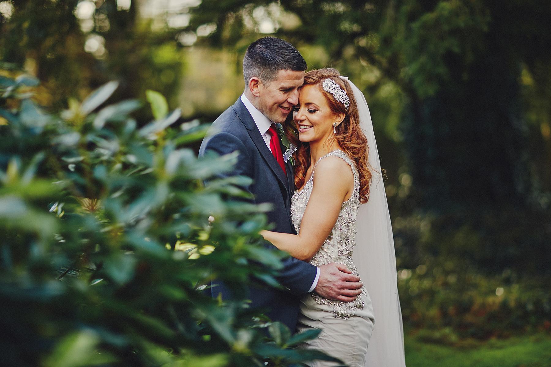 Maryborough Hotel Wedding co.Cork | L&P 64