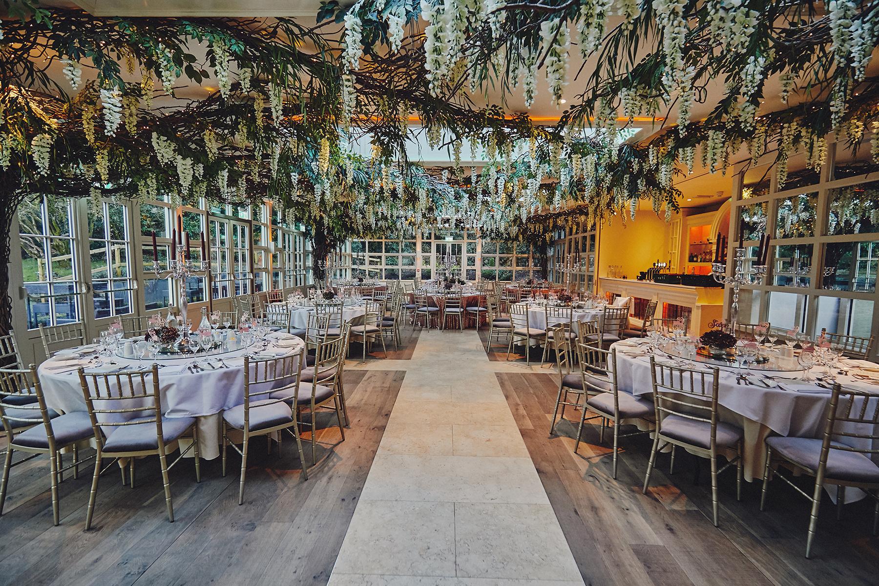 The Maryborough Hotel Cork Wedding phtos