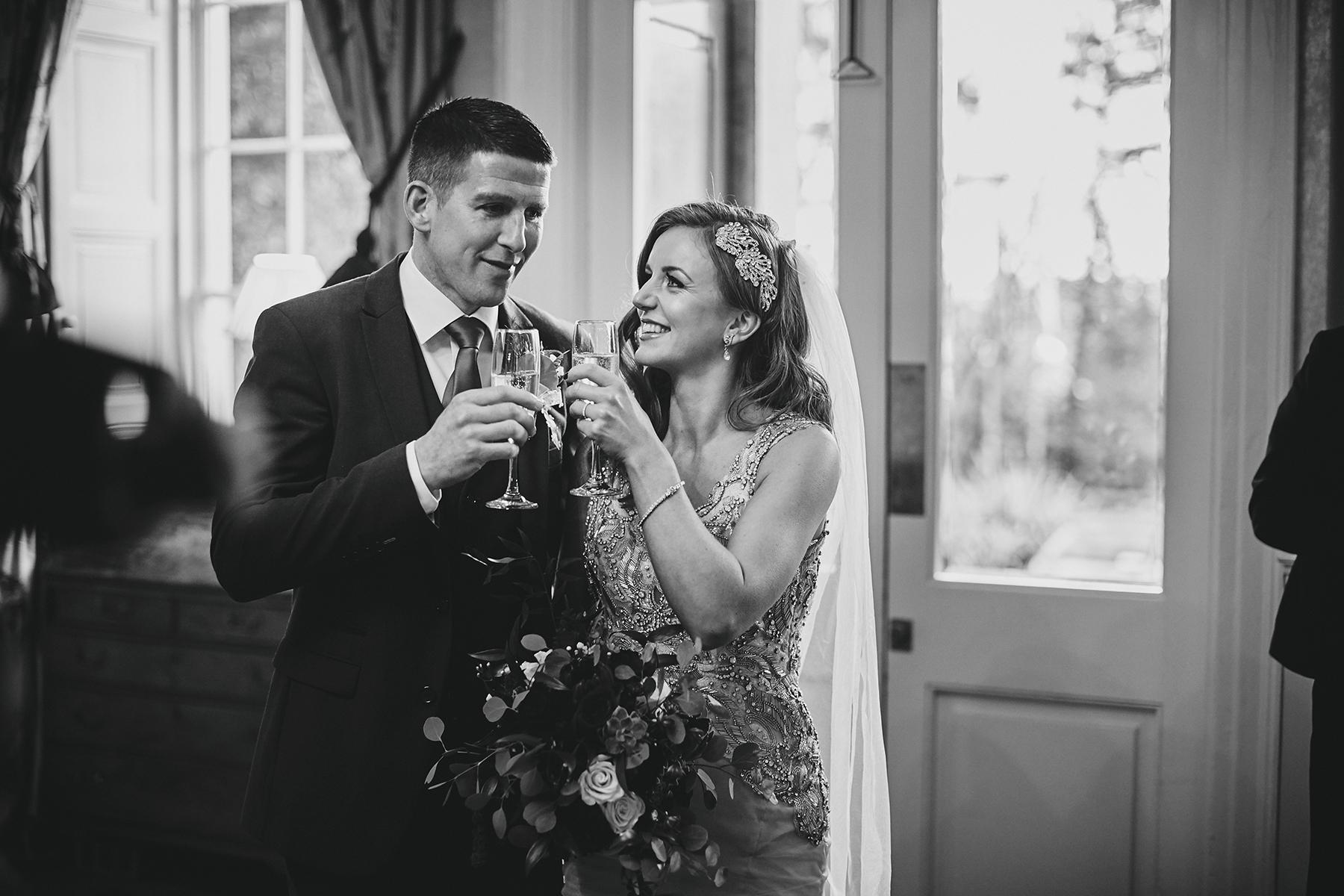 Maryborough Hotel Wedding co.Cork | L&P 73
