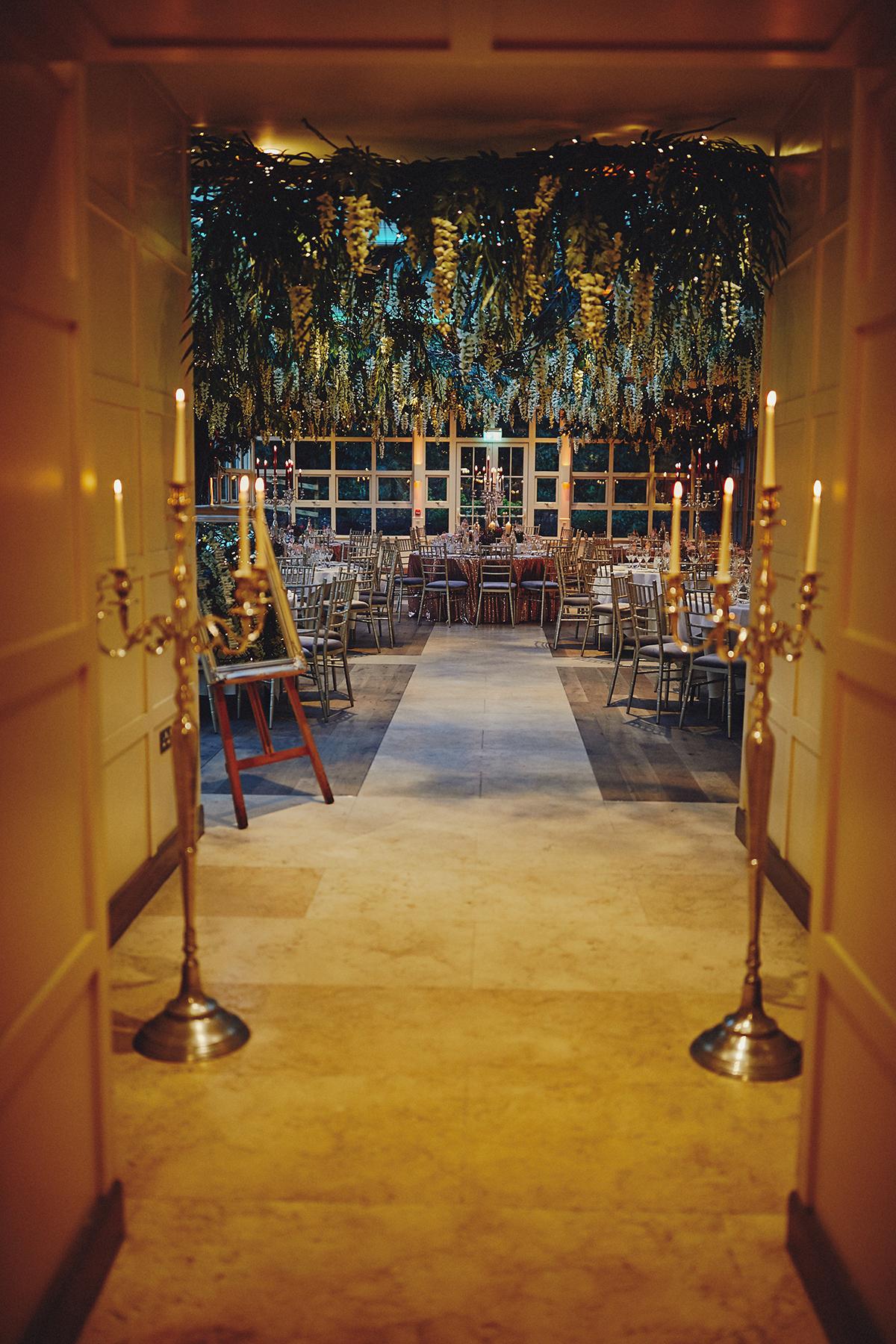 Maryborough Hotel Wedding co.Cork | L&P 82