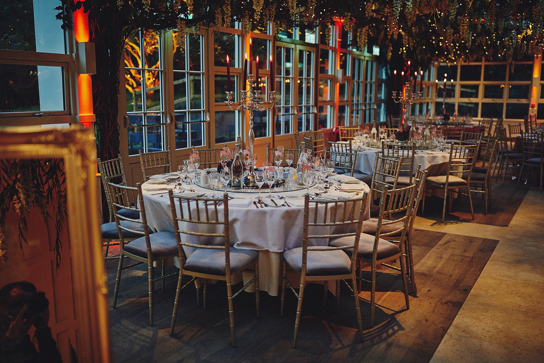 Maryborough Hotel Wedding co.Cork | L&P 83