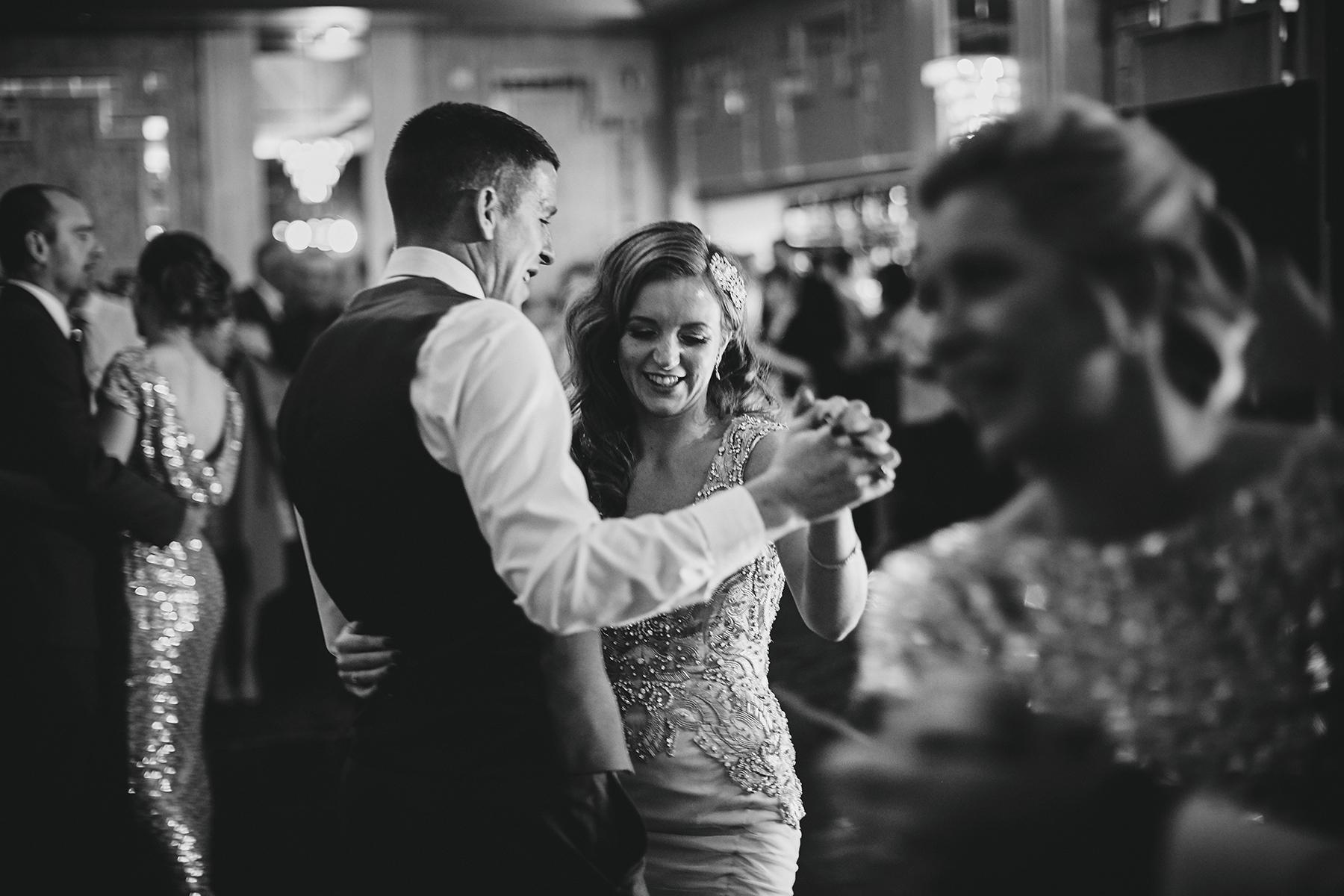 Maryborough Hotel Wedding co.Cork | L&P 92