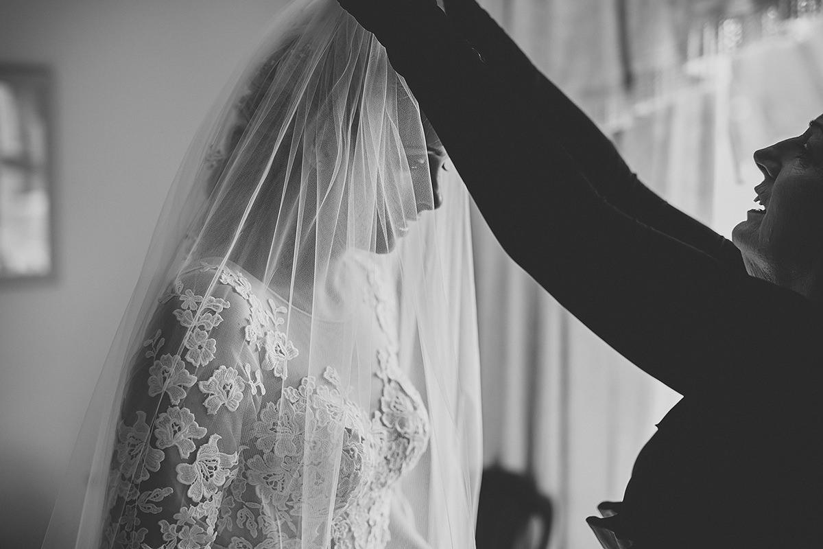 Bride Ireland