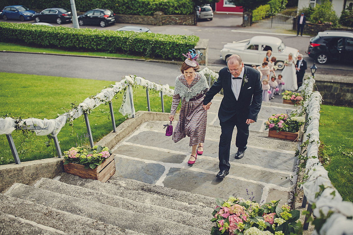 Westlodge Hotel Wedding Cork 73