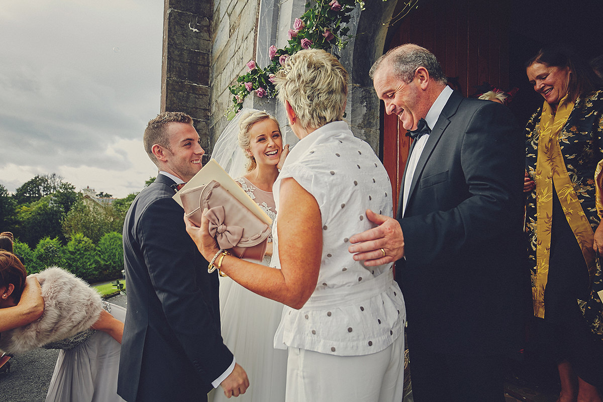 Westlodge Hotel Wedding Cork 116