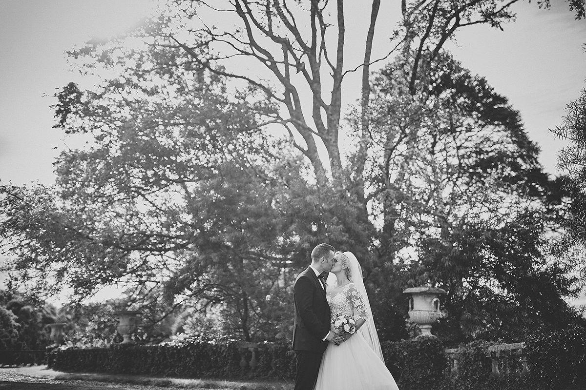 Westlodge Hotel Wedding Cork 137