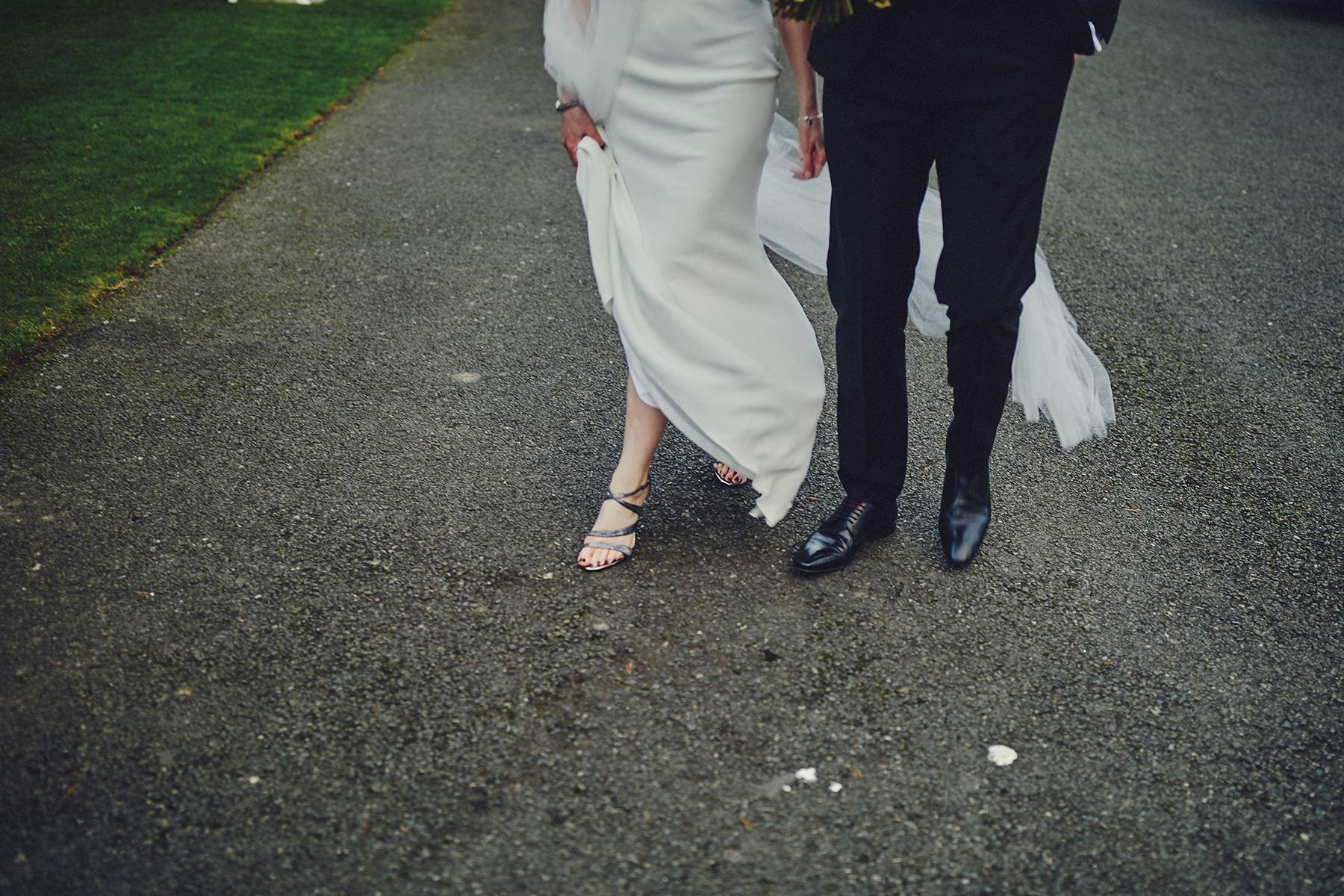Weddings The Palmerstown Estate