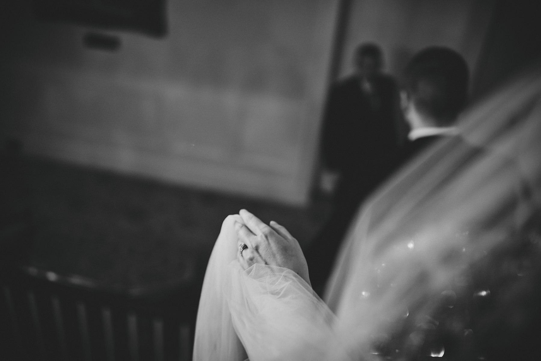 Wedding at The Palmerstown Estate030 - Wedding at The Palmerstown Estate | L & C
