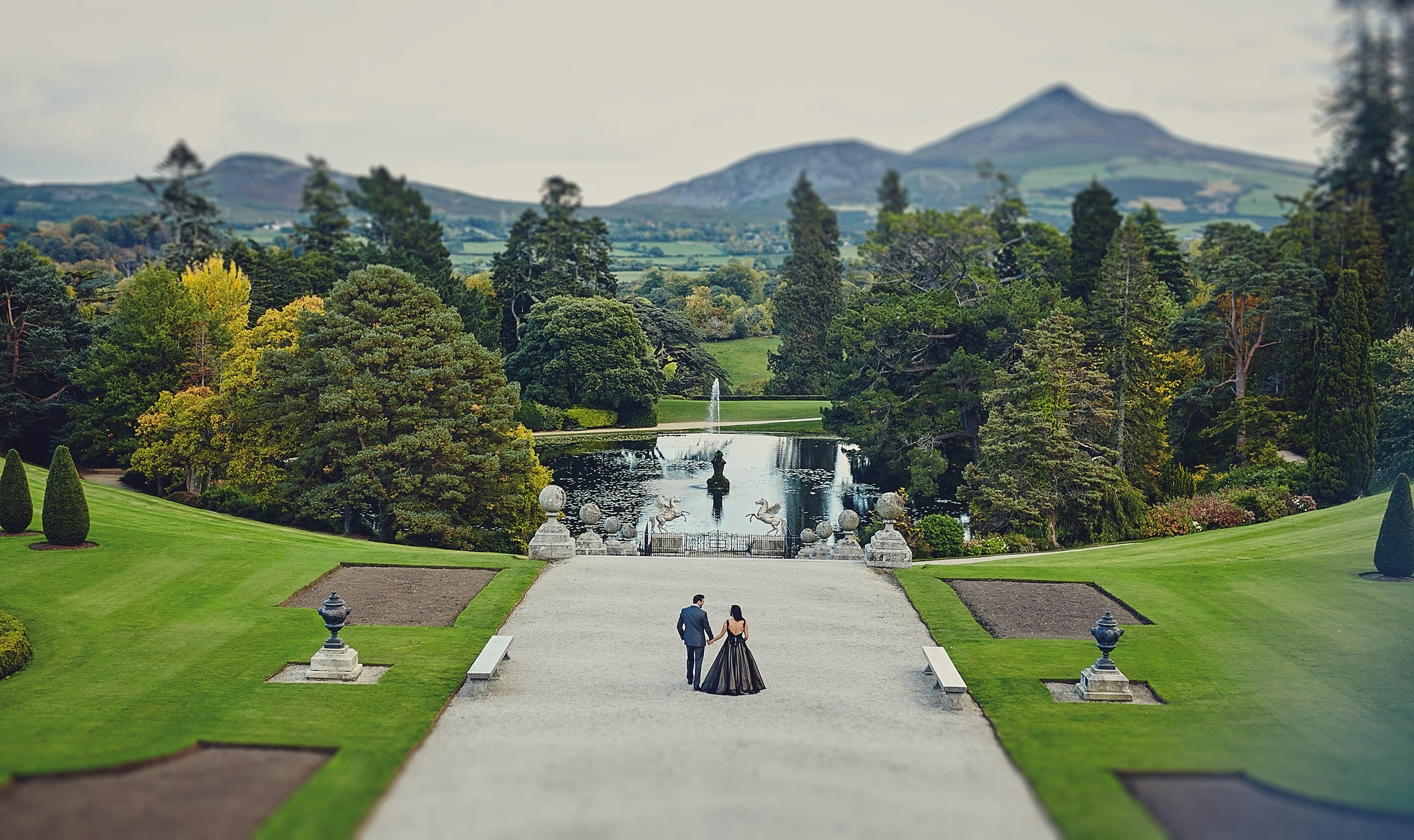 Wedding photographer Ireland Dublin Kildare Wicklow