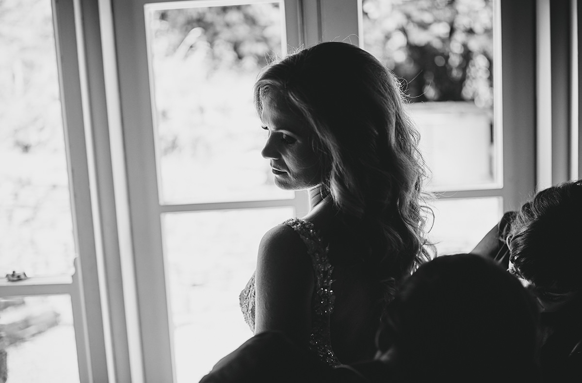 Ballybeg House Wedding, Co. Wicklow | C&D 51