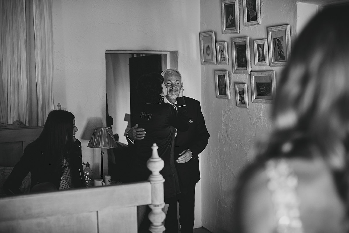 Ballybeg House Wedding, Co. Wicklow | C&D 55
