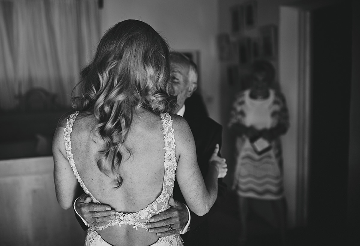 Ballybeg House Wedding, Co. Wicklow | C&D 56