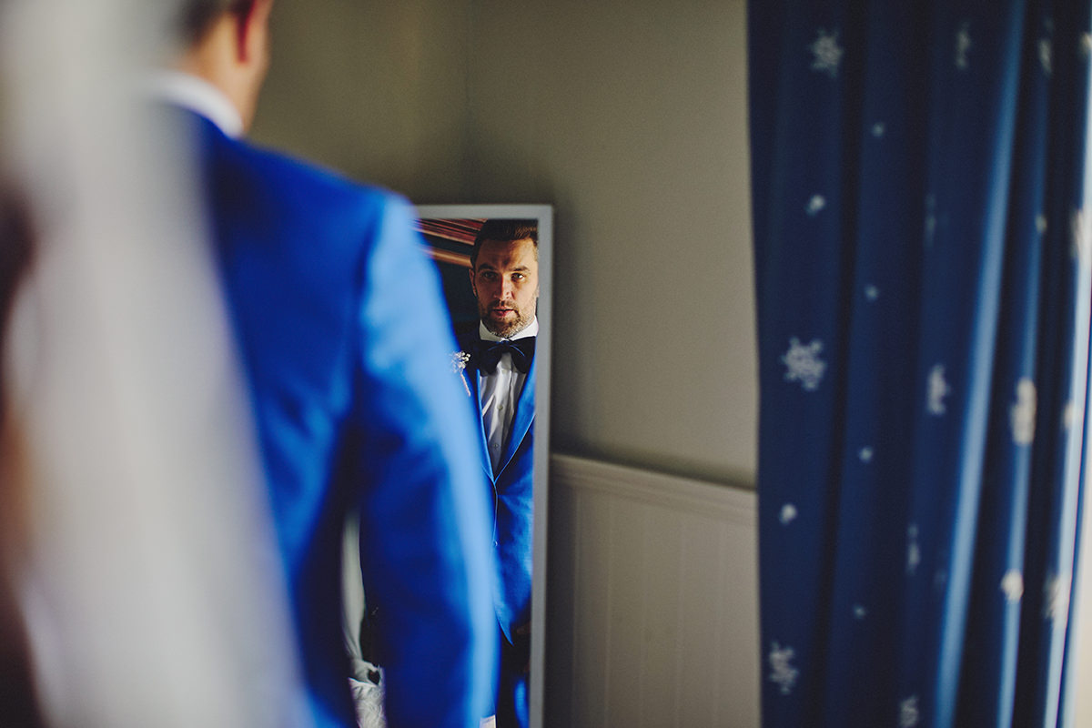 Ballybeg House Wedding, Co. Wicklow | C&D 61