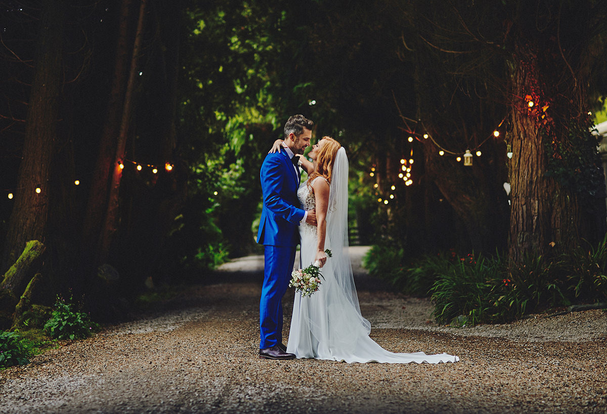Wedding at Ballybeg House127 - Ballybeg House Wedding, Co. Wicklow | C&D