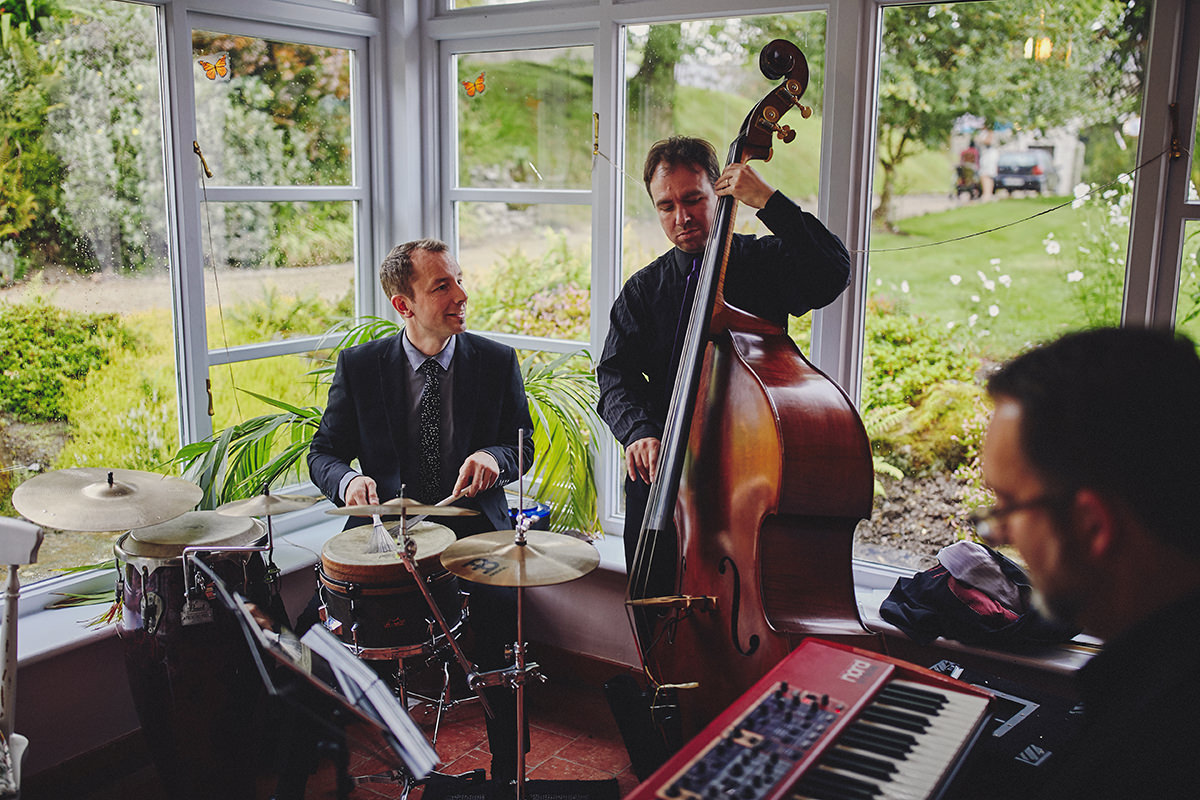 Wedding at Ballybeg House129 - Ballybeg House Wedding, Co. Wicklow | C&D