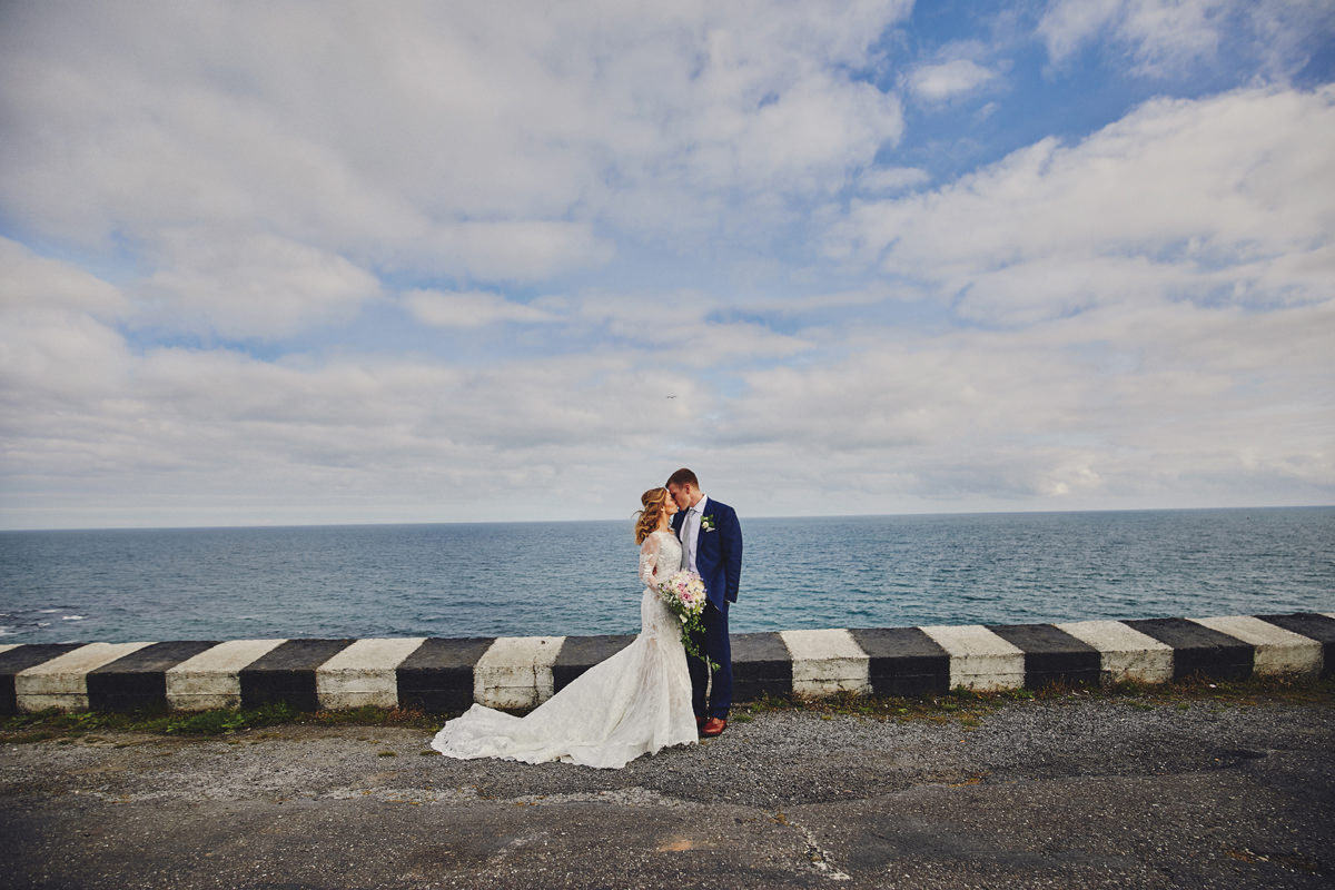 Ireland your wedding destination! Beautiful Destination Wedding 79