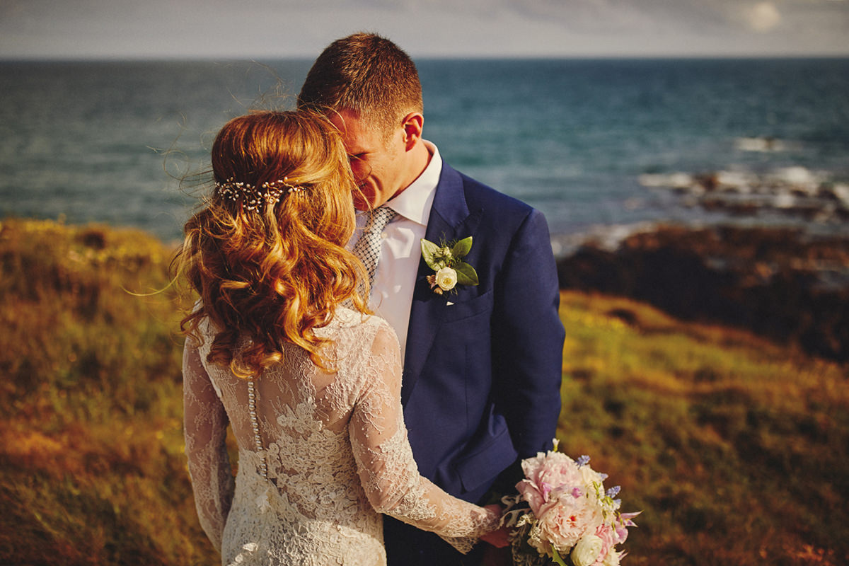 Ireland your wedding destination! Beautiful Destination Wedding 81