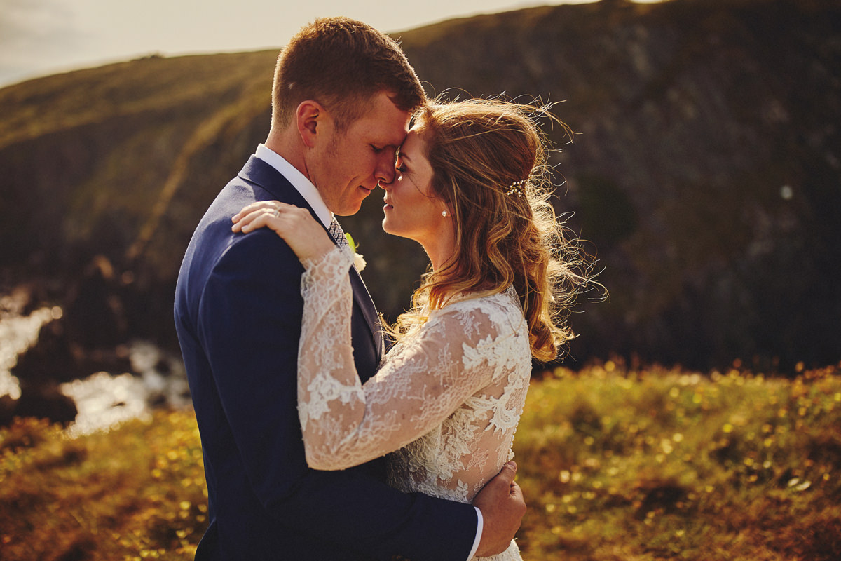 Ireland your wedding destination! Beautiful Destination Wedding 83