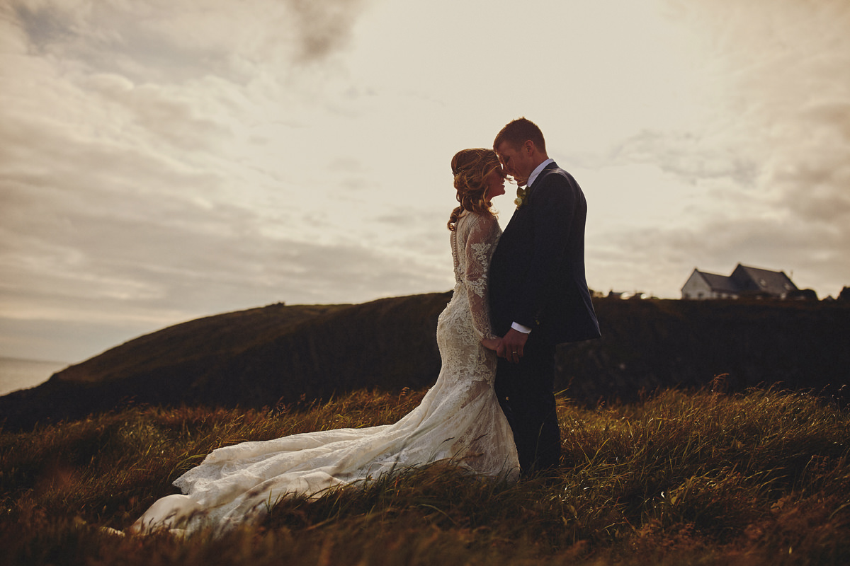 Ireland your wedding destination! Beautiful Destination Wedding 85