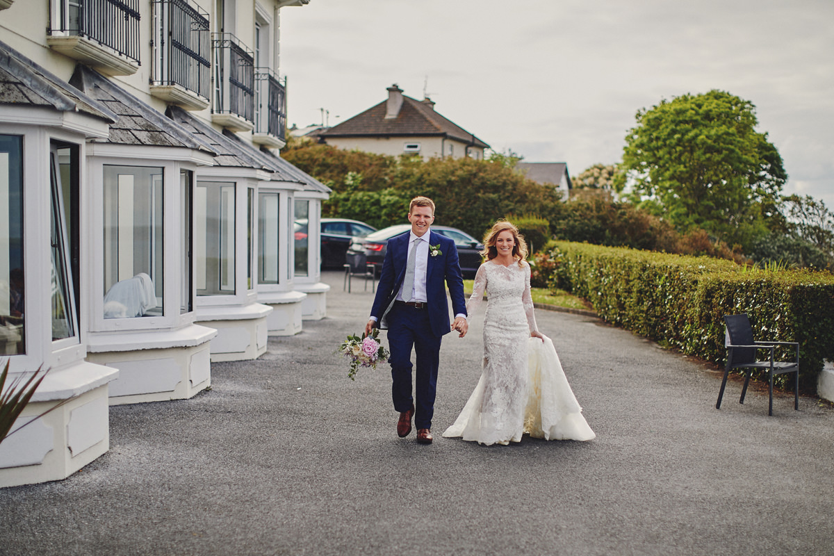 Ireland your wedding destination! Beautiful Destination Wedding 89