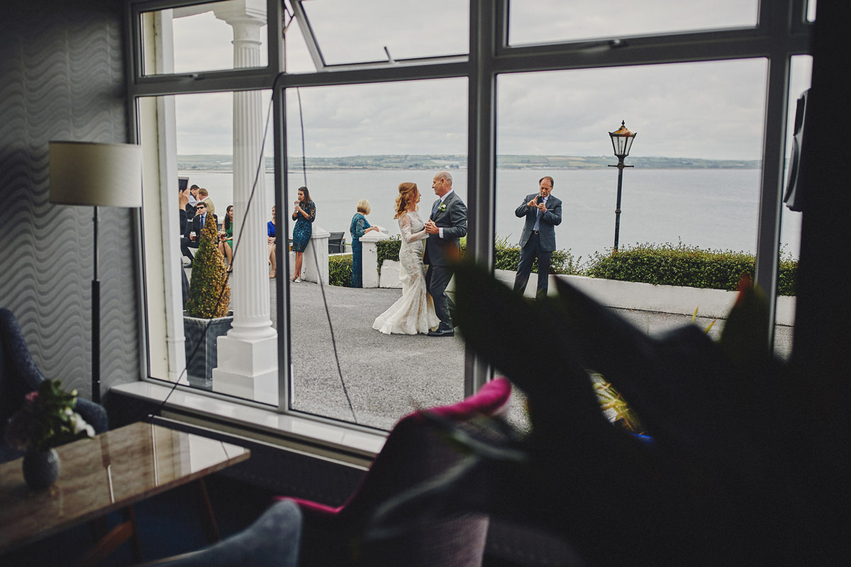 Ireland your wedding destination! Beautiful Destination Wedding 96