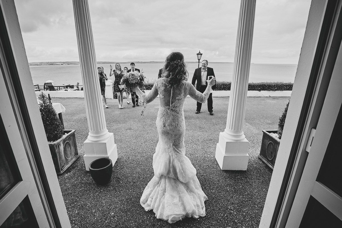Ireland your wedding destination! Beautiful Destination Wedding 104