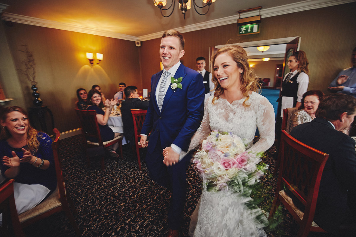 Ireland your wedding destination! Beautiful Destination Wedding 108