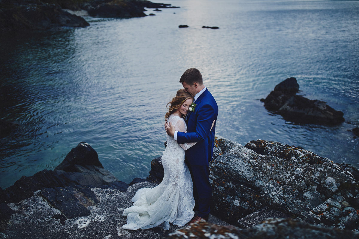 Ireland your wedding destination! Beautiful Destination Wedding 114