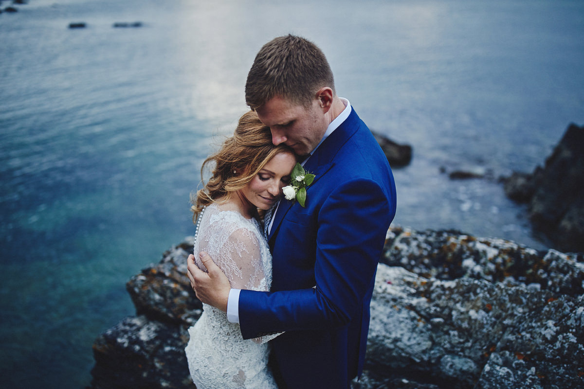 Ireland your wedding destination! Beautiful Destination Wedding 119